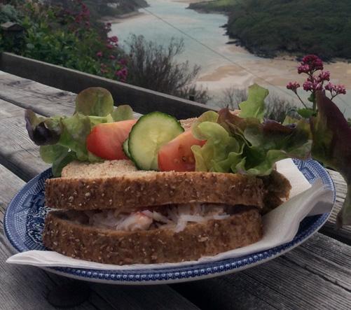 crab-sandwich